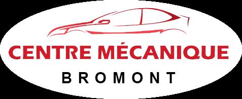 Centre mécanique Bromont